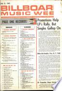 21. jul 1962