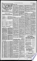12. nov 1985