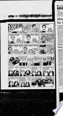 7. jan 1991
