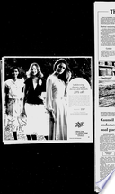 16. mar 1978