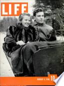 8. jan 1940