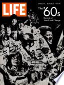 26. des 1969