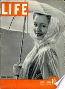 7. apr 1941