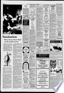 31. jul 1978