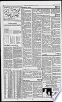 4. mar 1986