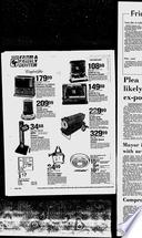 18. sep 1981