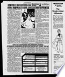 31. mar 1974