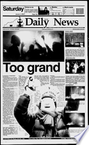 1. jan 2000