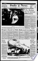 21. sep 1986