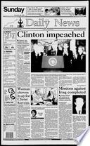 20. des 1998
