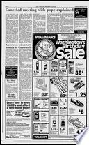 16. feb 1982