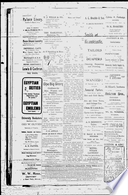 22. feb 1902