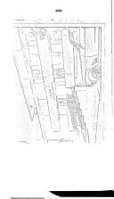 Side 3868