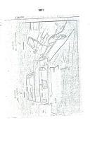 Side 3871