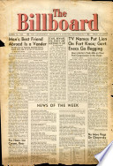 12. mar 1955