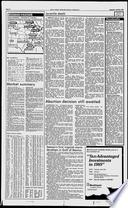 27. jun 1989