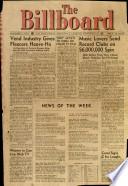 6. nov 1954