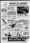 17. mar 1978
