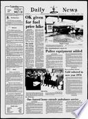 1. jan 1974