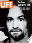 19. des 1969