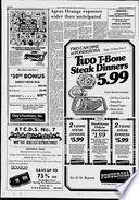 25. sep 1981