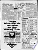 3. jul 1968
