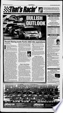 19. jan 2003