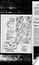 2. nov 1978