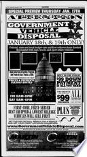 18. jan 2002
