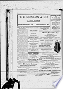 20. apr 1910