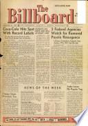 26. des 1960