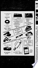 15. nov 1985