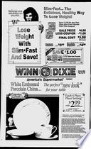 10. jan 1991
