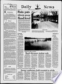 11. jan 1974