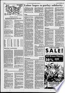 22. sep 1981