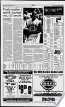 6. jan 2000