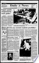 23. sep 1986