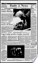 1. sep 1985