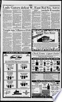 17. des 1999