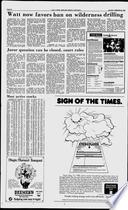 23. feb 1982