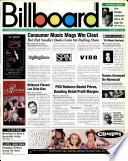 23. des 1995