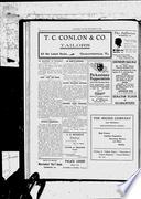 12. okt 1910