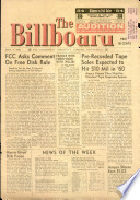 4. apr 1960