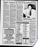 30. jun 1989