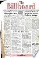 30. okt 1954