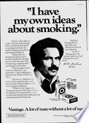 21. mar 1978