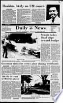 1. apr 1986