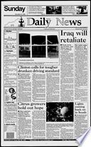 27. des 1998
