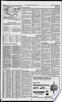 10. sep 1985