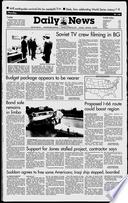22. okt 1990